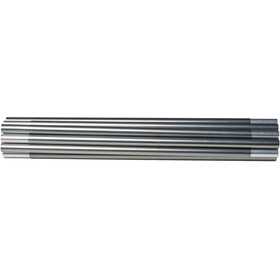 Hilleberg Atlas Spare Pole 620cm x 17mm grey